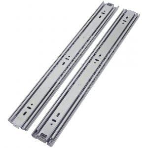 vadania VA1551 drawer slides