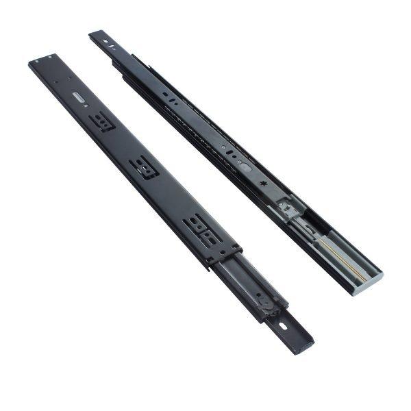 vadania vk1245 drawer slides