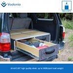 vadania VA2053 drawer slides