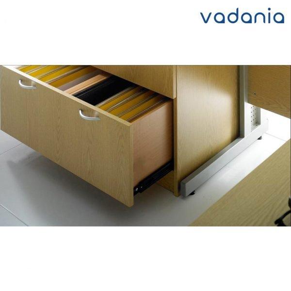 vadania VA1245 drawer slides