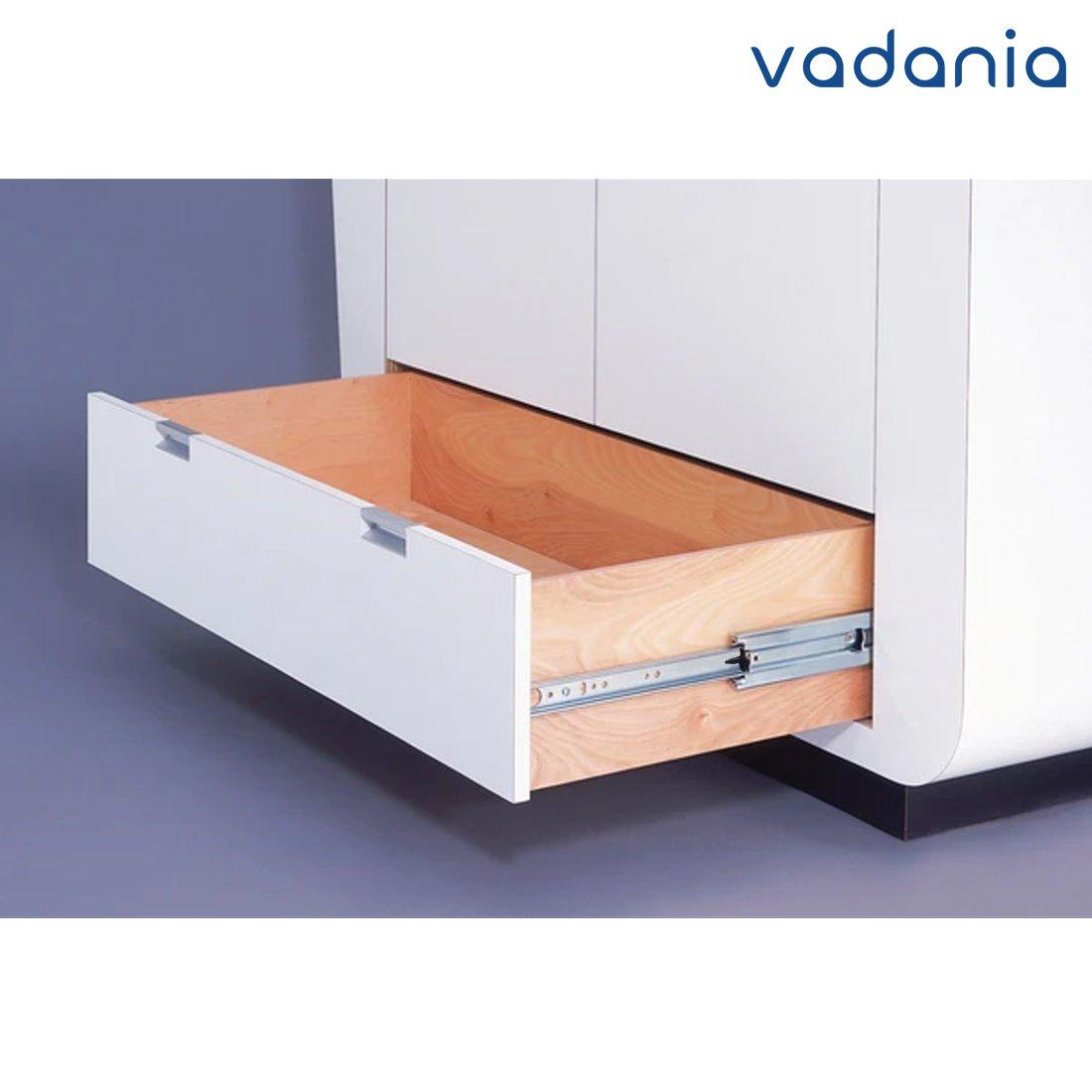 vadania VA1045 drawer slides