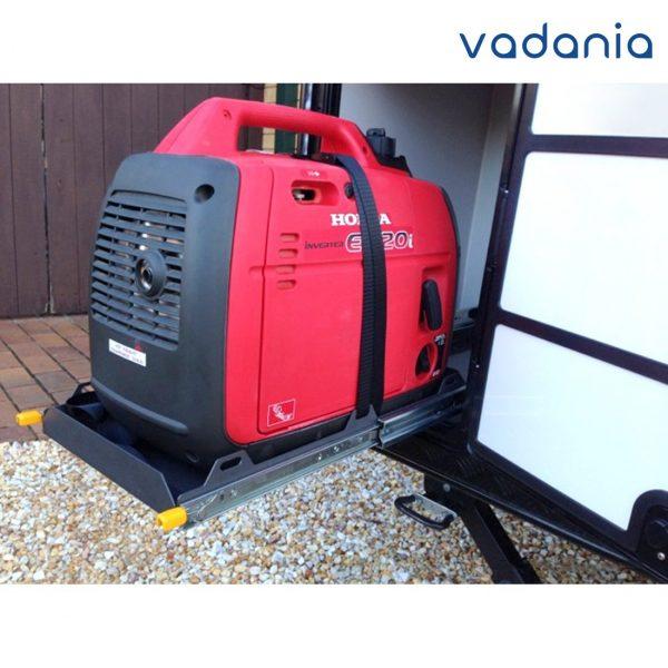 vadania VD2576 drawer slides