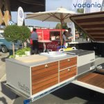 vadania VD2053 drawer slides